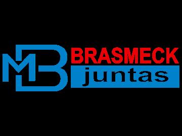Brasmeck