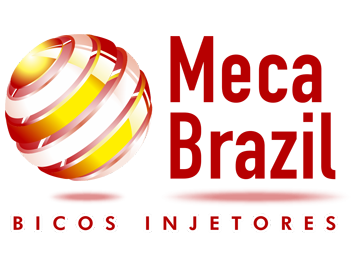 Meca Brazil