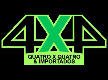 QuatroxQuatro