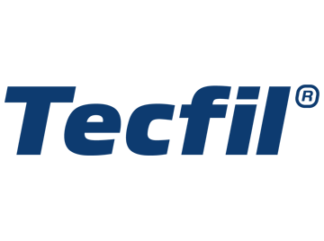 Tecfil