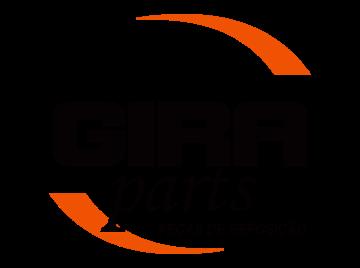 Giraparts
