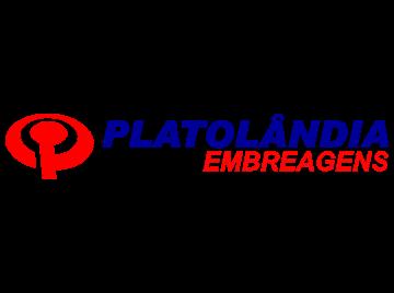 Platolândia