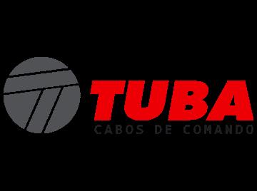 Tuba Cabos
