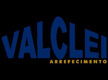 Valclei