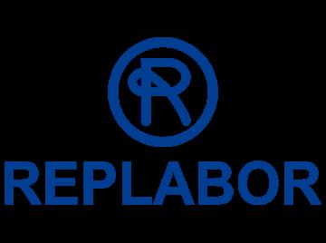 Replabor