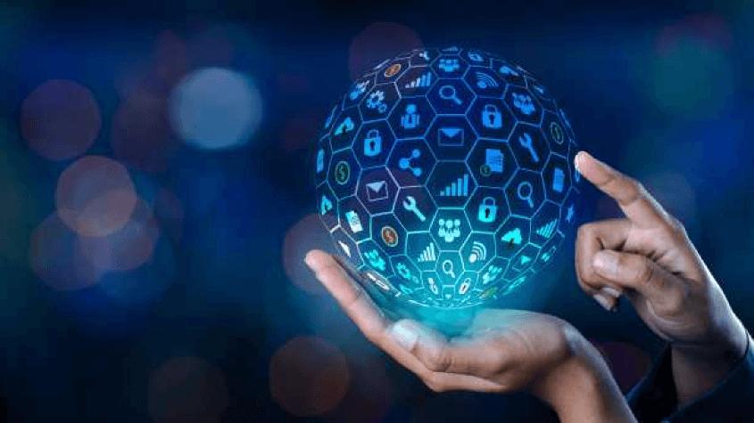 Dados mostram que pequenas empresas estão atuando no meio digital para ampliar vendas